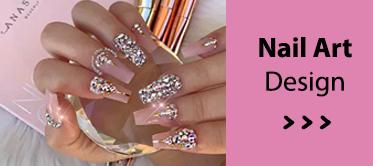 diamondnailsupply.net
